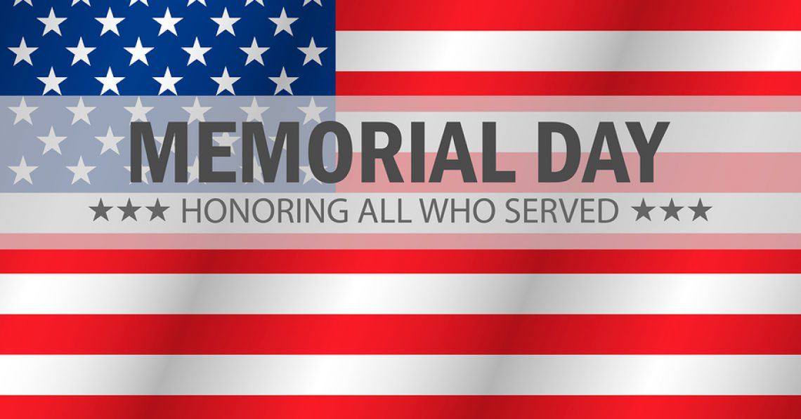 cropped-bigstock-honoring-all-who-served-happy-185050882.jpg