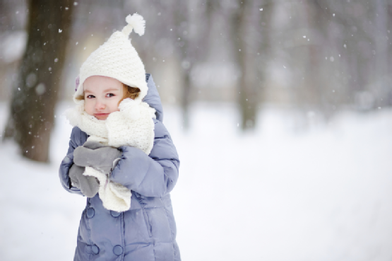 How-to-keep-your-toddler-healthy-during-this-winter